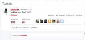 Screen Shot 2014-03-05 at 8.30.48 PM