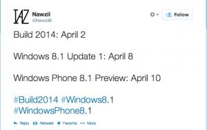 Screen Shot 2014-03-31 at 12.03.33 PM