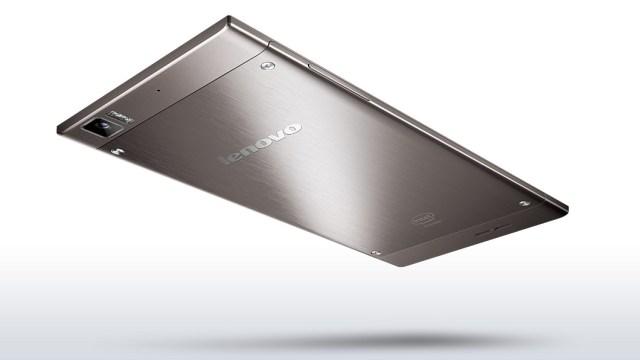 lenovo-smartphone-ideaphone-k900-back-2