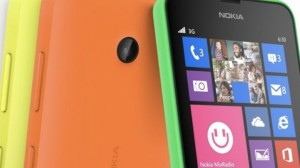 Lumia_630_close_leak-578-80