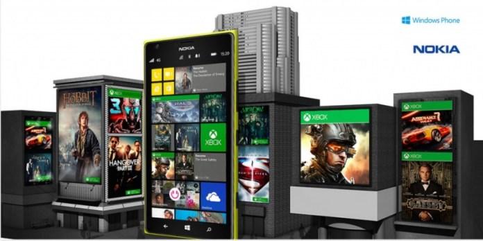 lumia-deal-1024x513