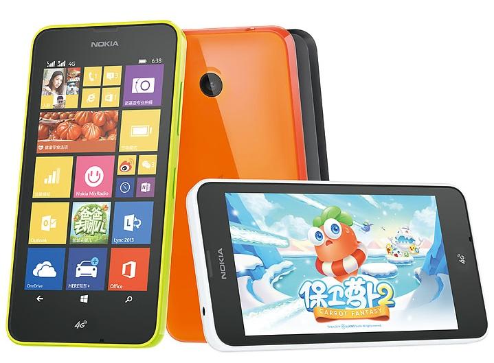 Home-page-hero-Lumia-638-1500x1500-jpg