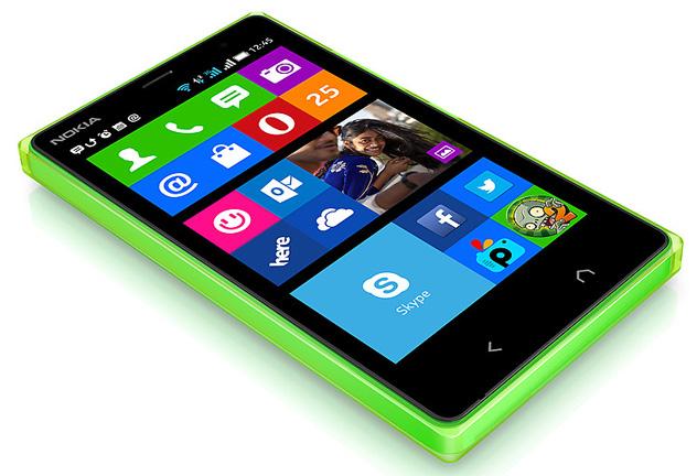 Nokia-X2-platform_feat