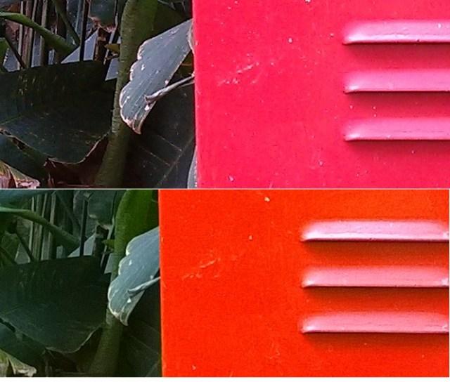 crop lumia 525- nokia xl