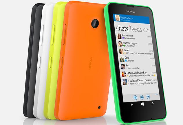 BBM-on-Lumia_feat