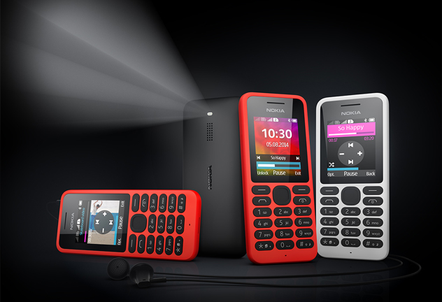 Nokia-130-DS_feat