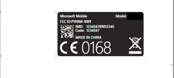 RM-1089