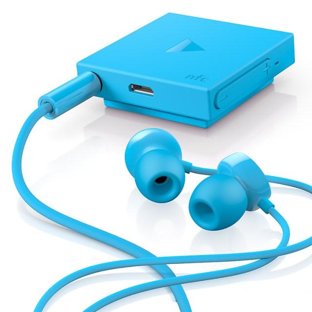 Nokia-Bluetooth-Stereo-Headset-BH-121-