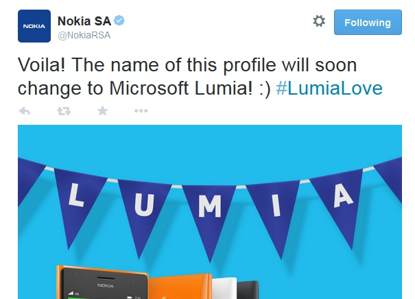 How would you change Nokia's Lumia 900?