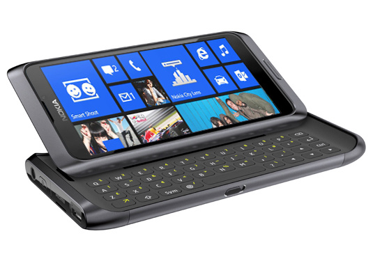 Lumia-QWERTY-Windows-Phone-8