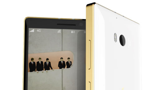 Lumia-930-golden