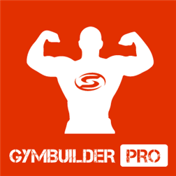 gymbulider