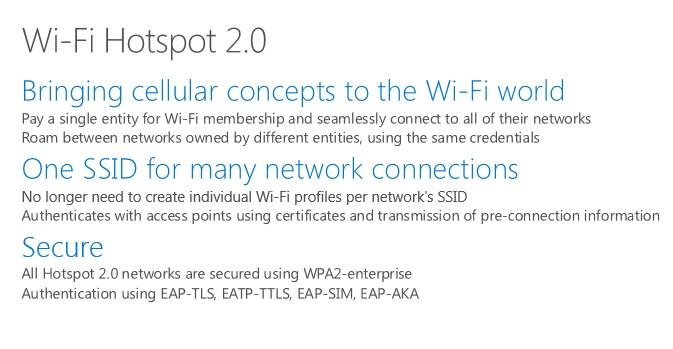Wi-Fi 2.0