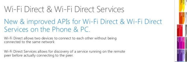 win 10 wifi direct