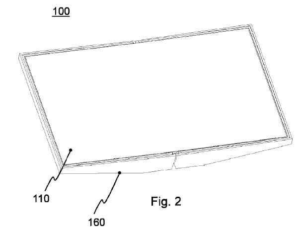 Foldable 1
