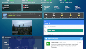 Nokia Z Launcher Beta apk download link  Supports Android 4 1