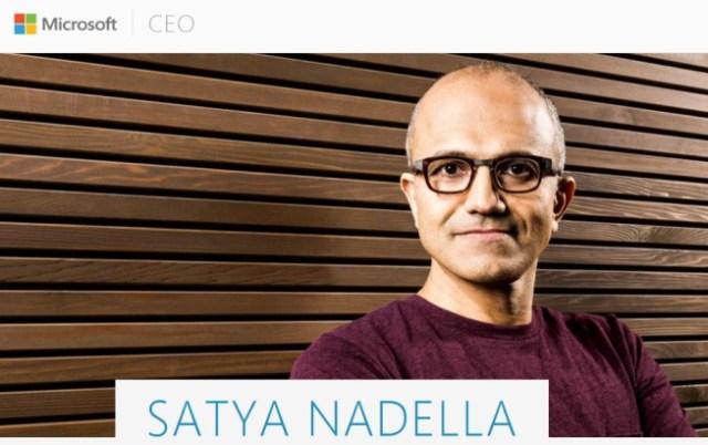 Microsoft-CEO1