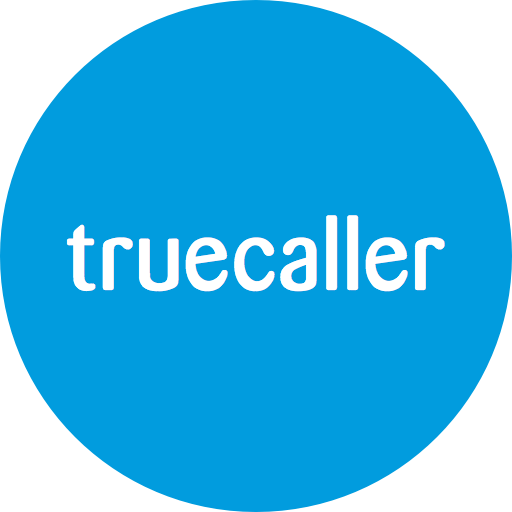 Block unwanted calls and lookup names and numbers