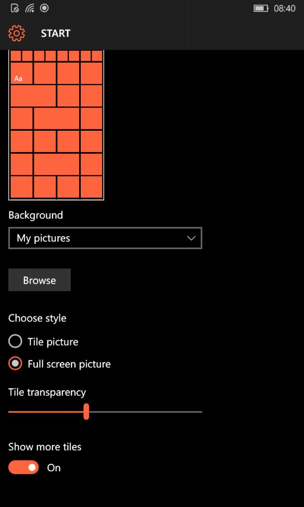Build 10549.4.10
