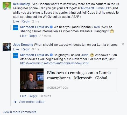 Windows 10 Us