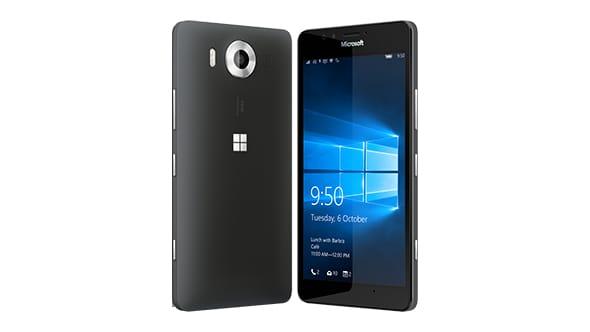 en-EMEA-L-Microsoft-Lumia-Talkman-Black-NQ7-00009-mnco