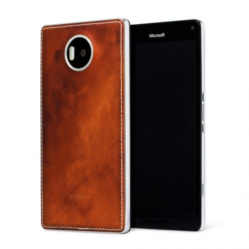 mozo-lumia950-xl-backcover-brown-leather_1