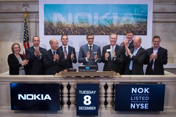 Nokia150years@NYSE-1024x684