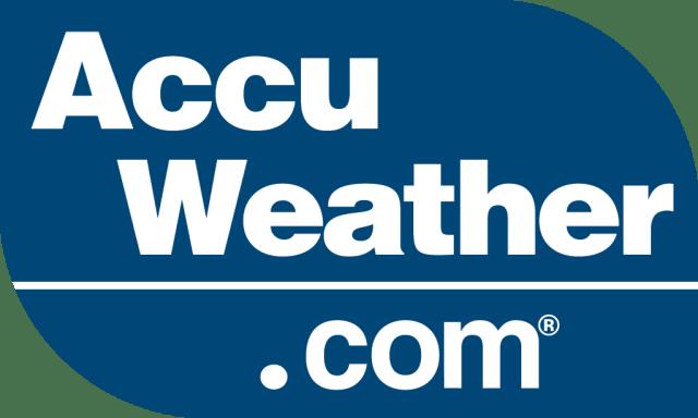 accuweather-logo