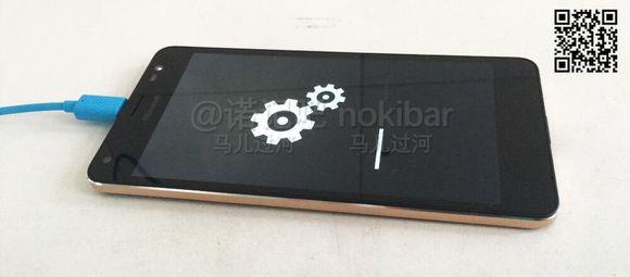 Lumia 850.2