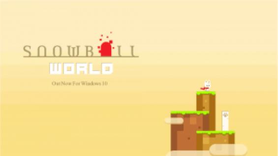 snowball-world-image