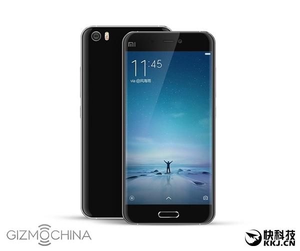 xiaomi-mi5-twovariants-leaked-01
