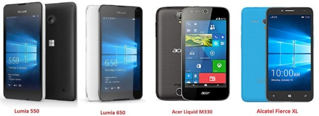 Lumia-640-4g-SSIM-apps-jpg (1)