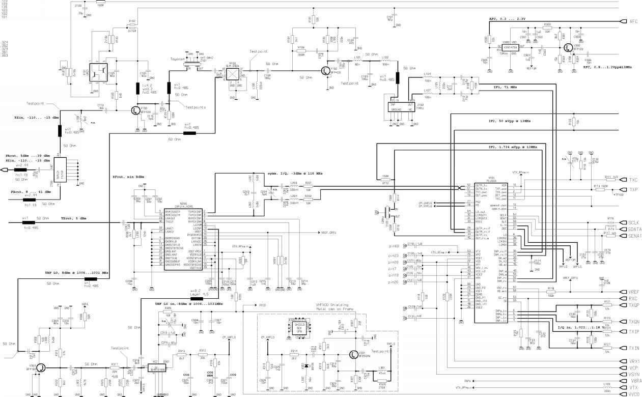 Apc Ups Diagrams And Schematics