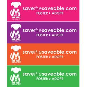 save_the_saveable_bumper_stickers