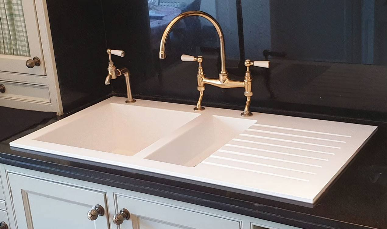 https www nokk co uk news made to measure corian kitchen sink