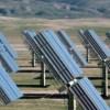 enerji yasası, bedava elektrik, bedava elektrik üretimi