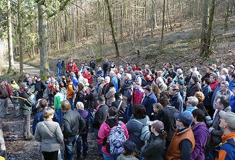 468Ohne-Wald-waere-das-Wandern-doof