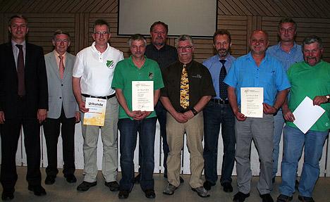 wpid-468-Verein-Spielbetrieb-mit-Hoehen-und-Tiefen-2011-05-14-23-54.jpg
