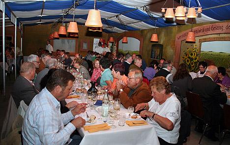 wpid-468Kulinarische-Weinprobe-Mudau-2011-05-24-22-52.jpg