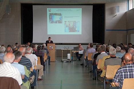wpid-468Mischwasser-erfordert-Solidaritaet-2011-05-15-13-47.jpg