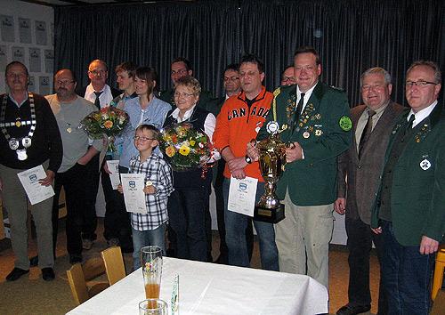 500Koenigsfeier KKS Weisbach