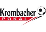 Logokrombacherpokal