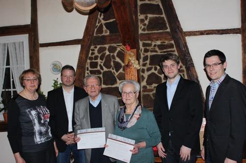 2016 01 27 Hauptversammlung 02