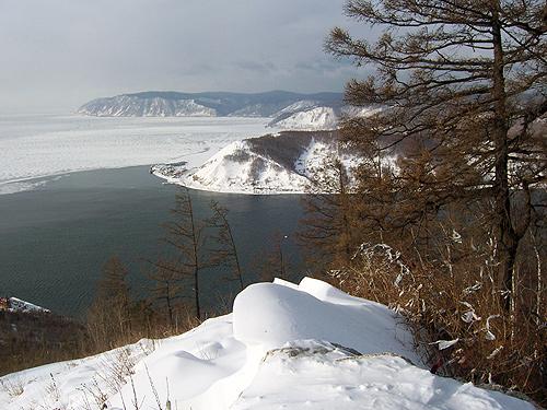 006 Baikal Muench