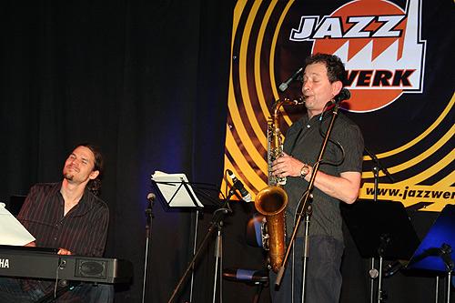 500 JazzWerk2012