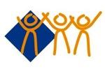 Logobuergerstiftungmosbach