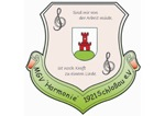 Logomgvschlossau