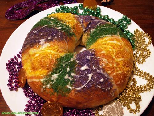 king-cake.jpg