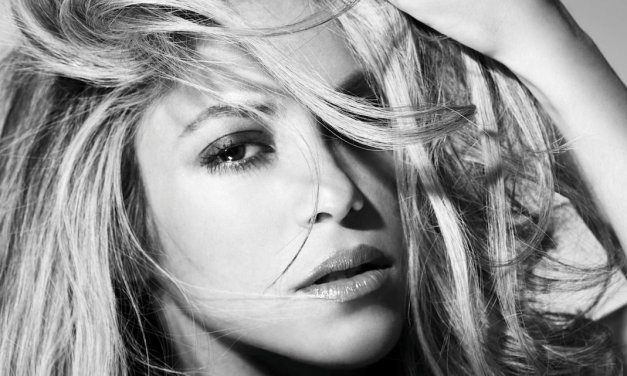 Dit zijn de meest bizarre lyrics van Shakira