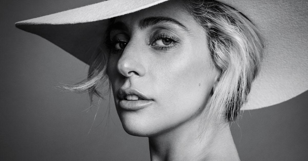 Dit is de (verborgen) boodschap van Lady Gaga